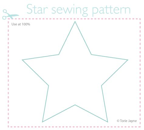 sewing templates search results for felt patterns calendar 2015