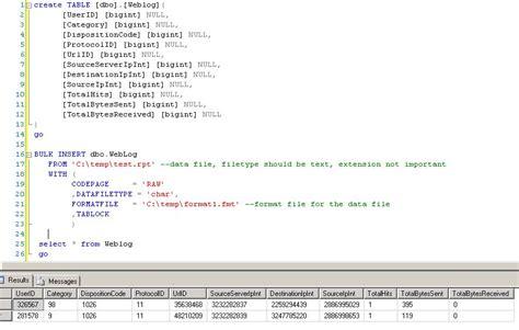 format file in bcp sql bcp file format