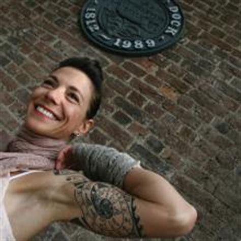 tattoo parlors london ontario london international tattoo convention black and grey