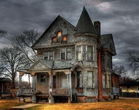haunted house attractions haunted house attractions in usa pixdaus