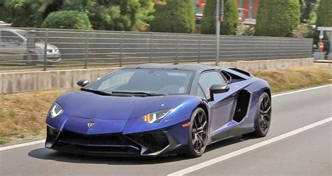 driven the 740bhp lambo aventador sv roadster top gear lamborghini set to cause nuclear fallout with aventador sv roadster
