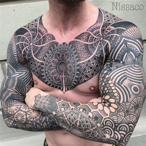 top 10 tattoos for men top 10 sexiest tattoos for tattoomagz