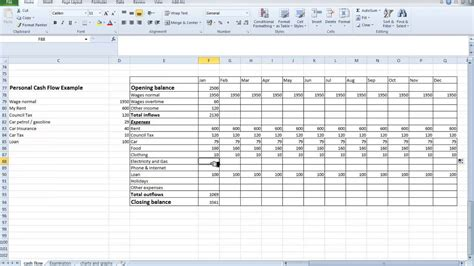 spreadsheet examples jewelry inventory free awesome consultants