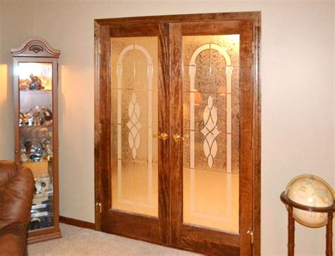 Feather River Interior Doors pin by feather river doors on interior doors