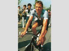 Uwe Ampler, Olympiasieger Radfahren im Gespräch - Die Welt ... Die Welt