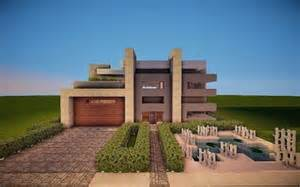 building minecraft house wp for android appszoom