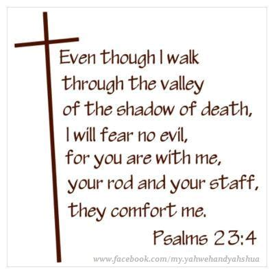 psalm 23 4 tattoo design prayer psalm 23 pictures to pin on tattooskid