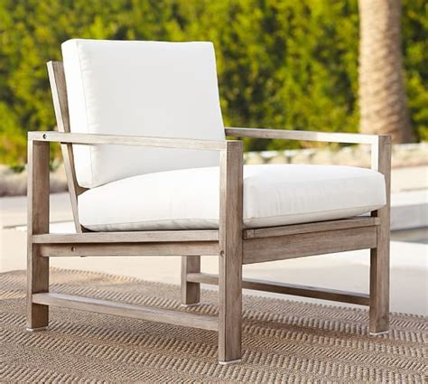 Pottery Barn Chairs On Sale by Pottery Barn Outdoor Furniture Sale Save 30 On Chaise