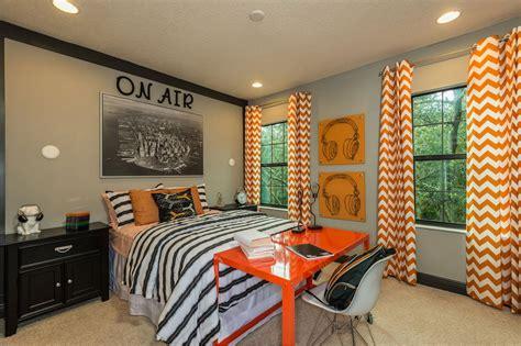 juegos decora tu habitacion 25 dise 241 os que har 225 n inspirarte para decorar tu habitaci 243 n