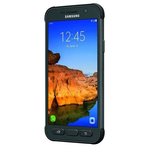 12 best samsung phones of 2017 top rated samsung galaxy
