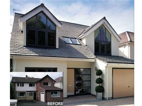 house design exterior uk 117 best images about home exterior makeovers on pinterest