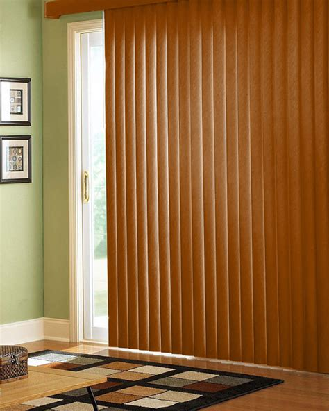 Vertical Blinds Uk Beech Vertical Blinds