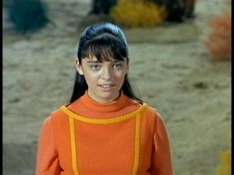 penny cartwright lost in space the booksteve channel angela cartwright