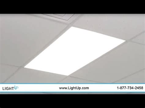 Lu Led Drop Ceiling led flat panels drop ceiling led flatpanels