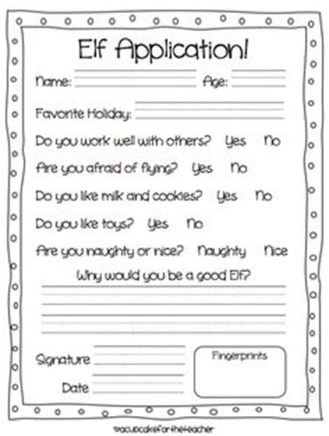 printable reindeer application 1000 images about printables on pinterest free