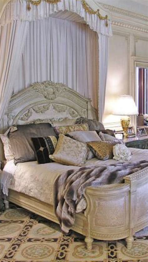 in my bedroom in french french style bedroom home sweet home pinterest