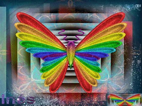 imagenes mariposas con movimiento mariposas de amor con movimiento imagui