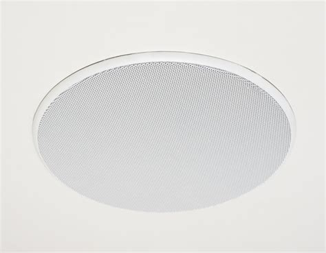 sonance visual performance vp85r in ceiling speakers