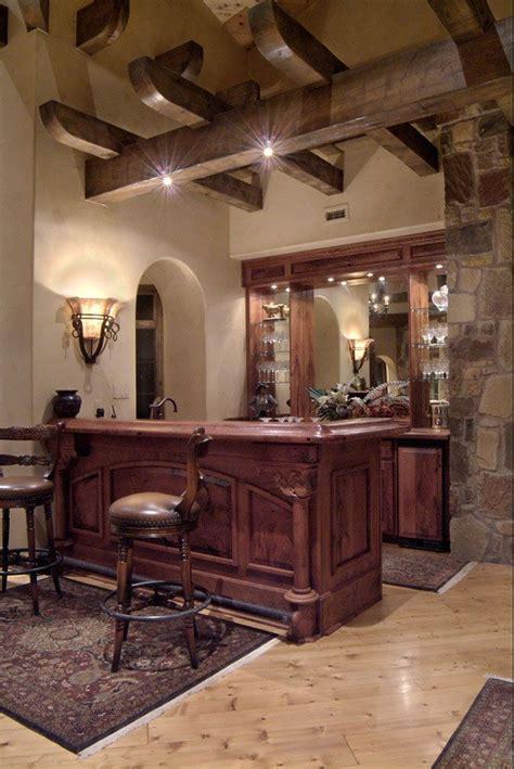home decor design studio delhi 292 best images about home bar on pinterest