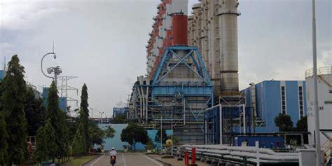 subsidi istimewa di gresik berita indonesia raya subsidi listrik salah sasaran