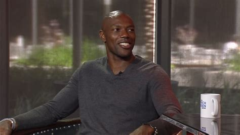 Terrell Owens Meme - other terrell owens on skip bayless he s an idiot