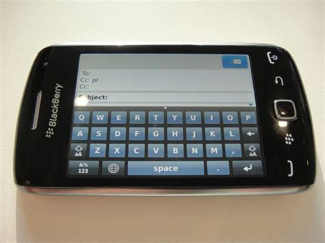 reset ulang blackberry 9360 all categories blogsatlanta