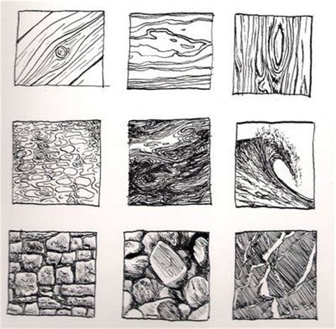 doodle drawing definition best 25 texture drawing ideas on fabric