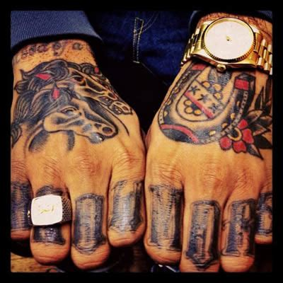 celebrity complex meaning 3 stalley the best celebrity tattoos in hip hop complex