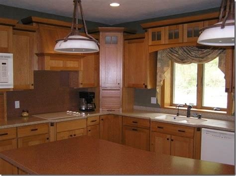 kitchen cabinets wisconsin springbrook cabinetry