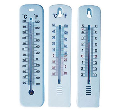 indoor room thermometer indoor free engine image for