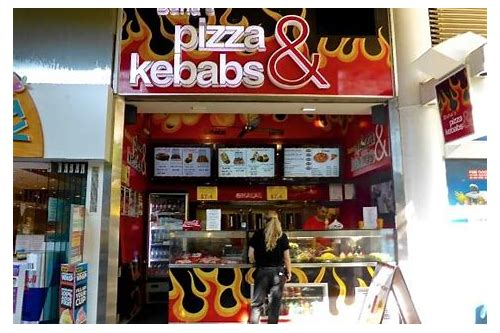 pizza coupons surfers paradise