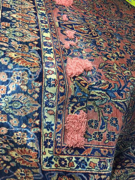 lavaggio tappeti firenze tappeti orientali tappeti persiani yashar sesto