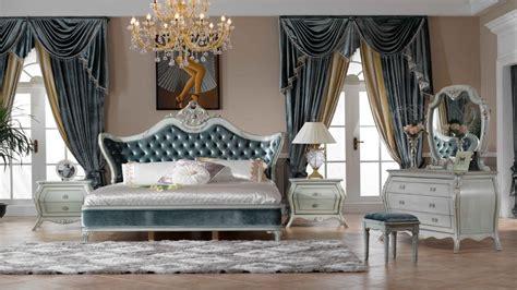 King Size Bedroom Set For Sale by King Size Bedroom Sets For Sale Kbdphoto