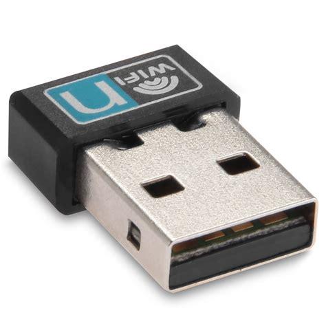Lan Wifi Usb key usb 2 0 lan adapter wifi 802 11 wireless network