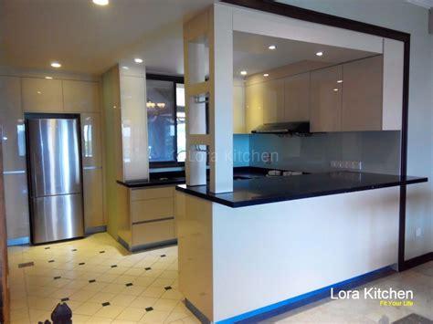 kitchen cabinet supplier 100 kitchen cabinet malaysia kitchen cabinet design