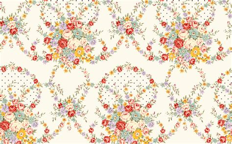 floral wallpaper for walls pattern wallpapers best wallpapers