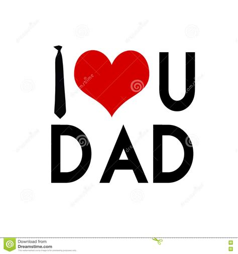images of love u dad pictures of i love u daddy wallpaper sportstle