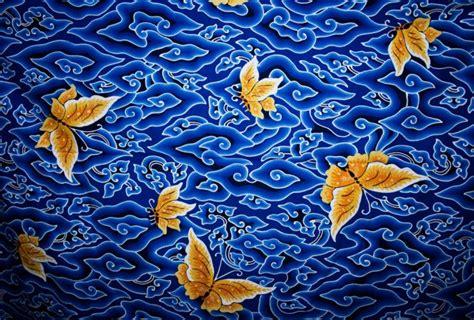 wallpaper corak awan 51 motif batik modern nusantara gambar desain