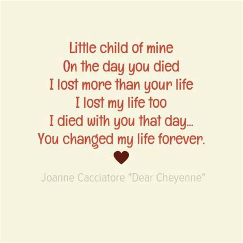 you have changed quotes you have changed my life quotes quotesgram
