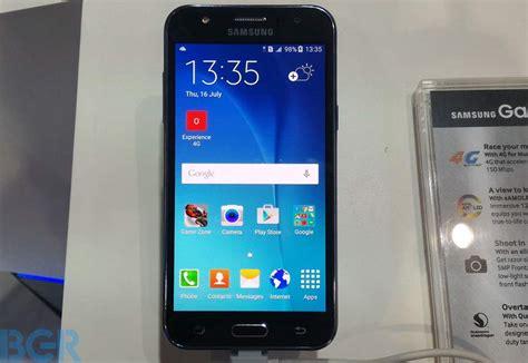 As Roma Samsung Galaxy J5 samsung galaxy j5 downlllll