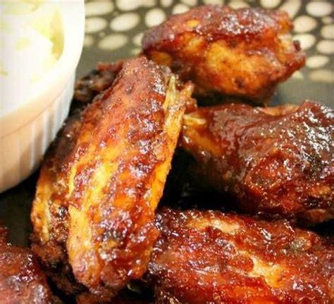 cucinare alette di pollo ali di pollo fritto all americana ricetta