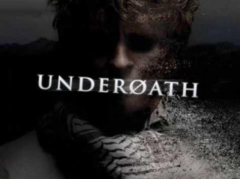 Underoath It S Dangerous Business Walking Out Your Front Door Underoath Never Meant To Your Lyrics Metrolyrics