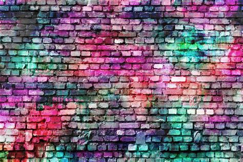 colored walls grunge colored wall illustration wallpaper ur