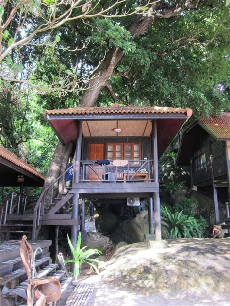 similan island bungalows luxury bungalow on koh miang similan islands
