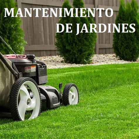 empresas de jardines empresa jardineria madrid trabajos de jardines