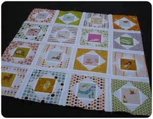 the 68 best images about fussy cut quilts blocks on