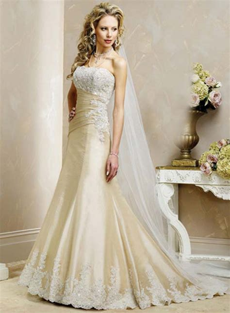beautiful wedding dresses with lace gorgeous wedding dress lace wedding dress