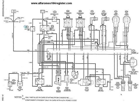 service manuals schematics 2009 kia borrego on board diagnostic system 2009 kia borrego wiring diagram imageresizertool com