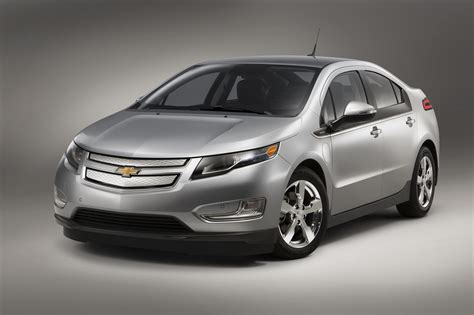 2015 chevrolet volt chevy review ratings specs prices