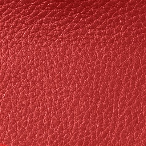 red leather upholstery kelli premium upholstery leather in red z485kprd